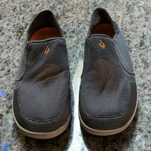 Nice olukai shoes